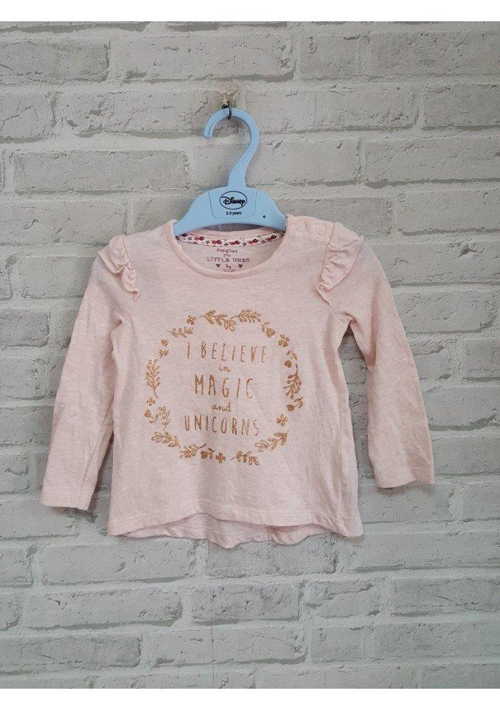 Bluzeczka F&F NOWA