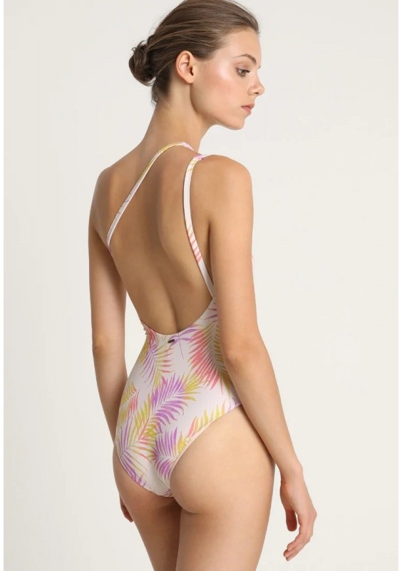 Kostium Kąpielowy Rip Curl rozm XL