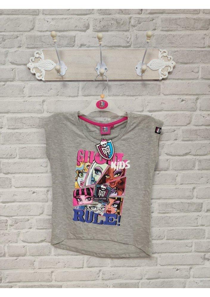 Bluzka dla Dziewczynki 152cm NOWA