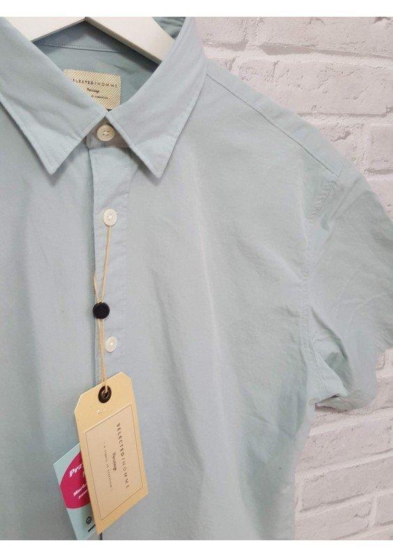 SELECTED koszula męska rozm S NOWA outlet online