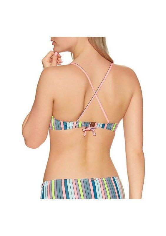 O'Neill Baay Mix góra od bikini rozm 36