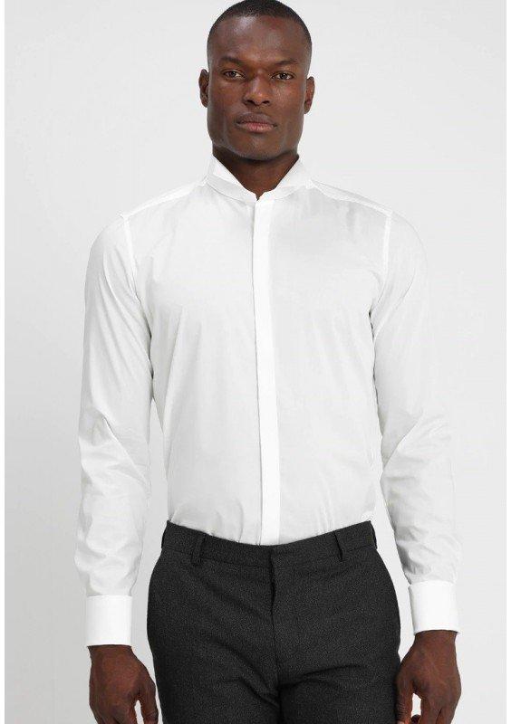 OLYMP BODY FIT - Koszula biznesowa rozm 37
