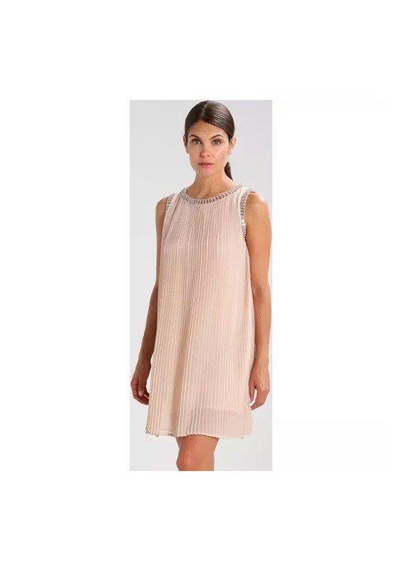 Young Couture Damska sukienka rozm 40