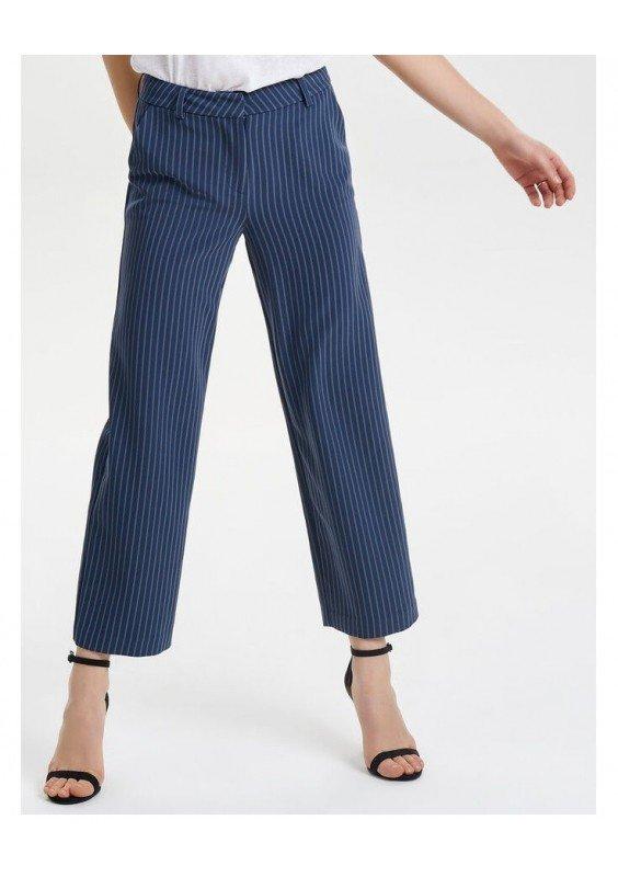 Only spodnie materiałowe rozm 40
