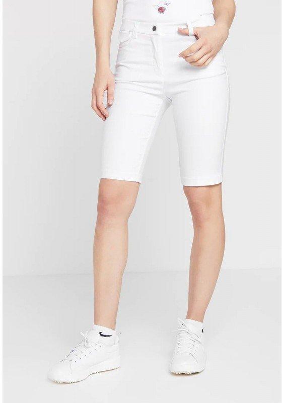 Cross Sportswear SHORTS - Krótkie spodenki sportowe