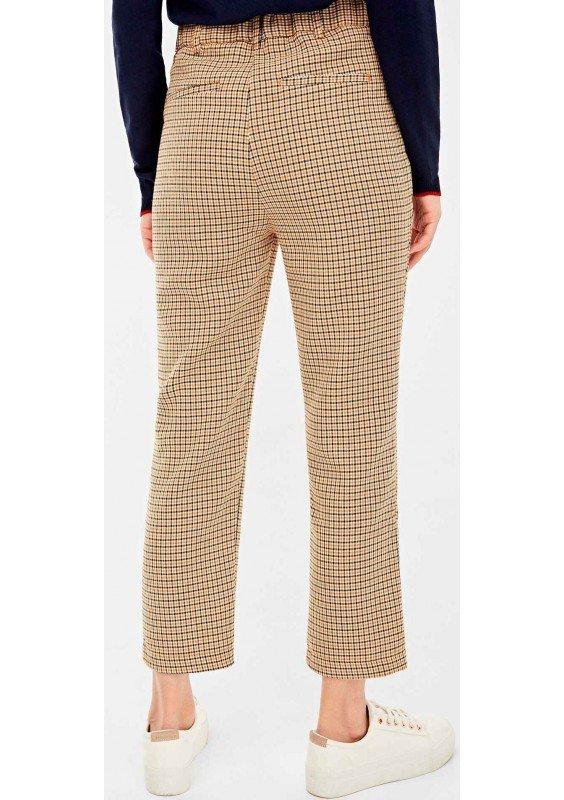 Springfield Damskie Spodnie 34