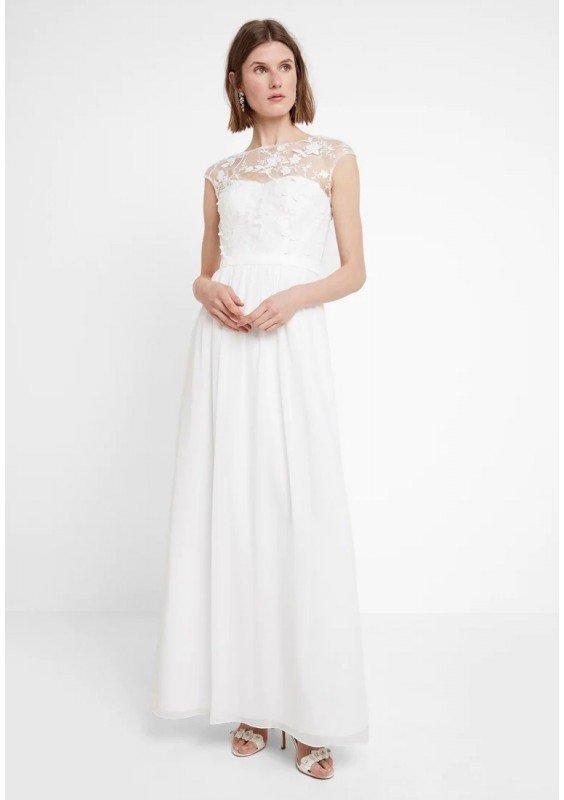 Magic Bride Suknia balowa