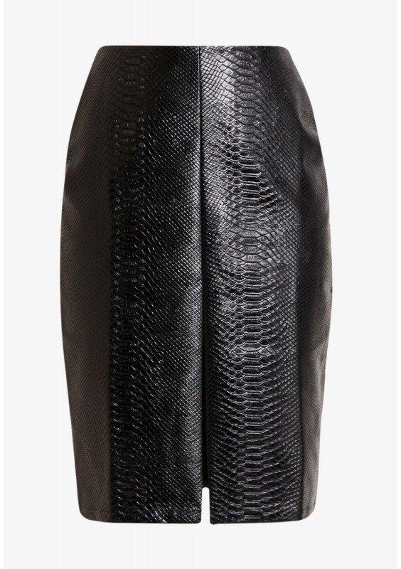 Glamorous Spódnica ołówkowa