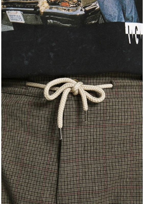 Caterpillar FABRIC PANTS - Spodnie materiałowe M